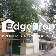 687 Woodlands Drive 75 - Edgeprop Singapore