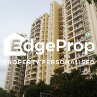 RIS GRANDEUR - Edgeprop Singapore