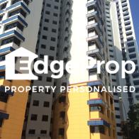 103B Depot Road - Edgeprop Singapore