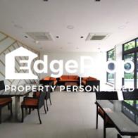 SYMPHONY SUITES - Edgeprop Singapore