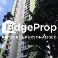 106 Spottiswoode Park Road - Edgeprop Singapore