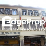 LIANG SEAH COURT - Edgeprop Singapore