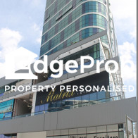 OXLEY BIZHUB - Edgeprop Singapore