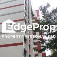 48 Lengkok Bahru - Edgeprop Singapore