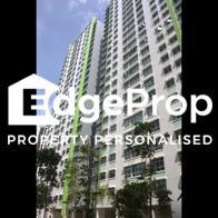 440A Fernvale Link - Edgeprop Singapore