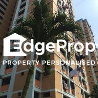 40 Jalan Rumah Tinggi - Edgeprop Singapore
