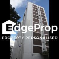 297 Tampines Street 22 - Edgeprop Singapore