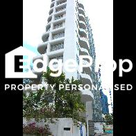 THE ALBRACCA - Edgeprop Singapore