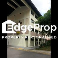252 Kim Keat Link - Edgeprop Singapore