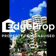 NORTHVALE - Edgeprop Singapore