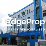 WING FONG BUILDING - Edgeprop Singapore