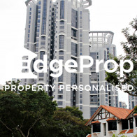 THE BAYSHORE - Edgeprop Singapore