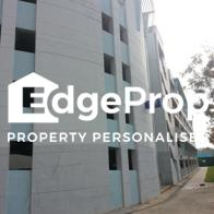 685 Woodlands Drive 73 - Edgeprop Singapore