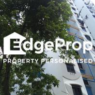 5 Telok Blangah Crescent - Edgeprop Singapore