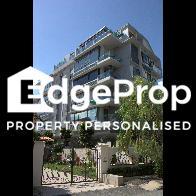EMPRADO SUITES - Edgeprop Singapore