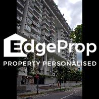 RIVEREDGE - Edgeprop Singapore