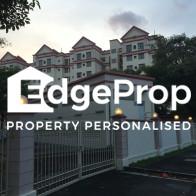 AZALEA PARK CONDOMINIUM - Edgeprop Singapore
