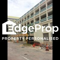 714A Woodlands Drive 70 - Edgeprop Singapore