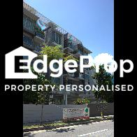 MABELLE - Edgeprop Singapore