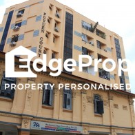 FUYUEN COURT - Edgeprop Singapore