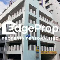 681 Woodlands Drive 62 - Edgeprop Singapore