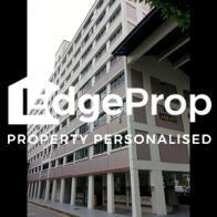 249 Kim Keat Link - Edgeprop Singapore
