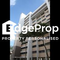 291 Tampines Street 22 - Edgeprop Singapore