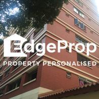 6 Kim Tian Road - Edgeprop Singapore