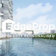 Queens Peak - Edgeprop Singapore