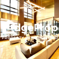 NOUVEL 18 - Edgeprop Singapore