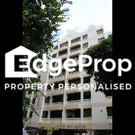 CHEN FANG MANSIONS - Edgeprop Singapore