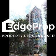 ESTA RUBY - Edgeprop Singapore