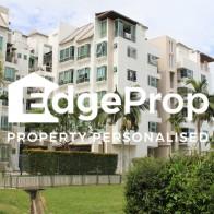 DENG FU VILLE - Edgeprop Singapore