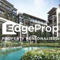 MAYFAIR GARDENS - Edgeprop Singapore