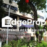 YUEN SING MANSION - Edgeprop Singapore