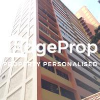 130 Bukit Merah View - Edgeprop Singapore