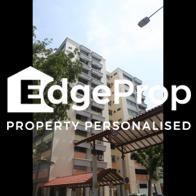 150 Simei Street 1 - Edgeprop Singapore
