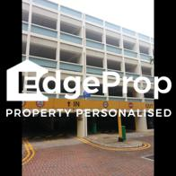 701A Woodlands Drive 40 - Edgeprop Singapore