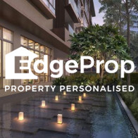 PARKWOOD RESIDENCES - Edgeprop Singapore