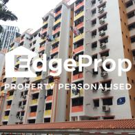 5 Everton Park - Edgeprop Singapore