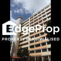 109 Simei Street 1 - Edgeprop Singapore