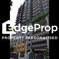 38 I SUITES - Edgeprop Singapore