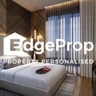 10 EVELYN - Edgeprop Singapore
