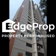506 Bedok North Avenue 3 - Edgeprop Singapore