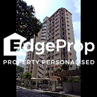 PARKWAY VIEW - Edgeprop Singapore
