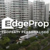 LIVIA - Edgeprop Singapore