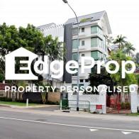 THE CALYPSO - Edgeprop Singapore