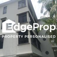 46 Seng Poh Road - Edgeprop Singapore