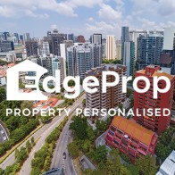 CAIRNHILL ASTORIA - Edgeprop Singapore