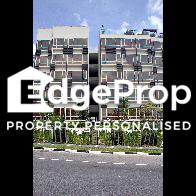 FLAMINGO VALLEY (OLD) - Edgeprop Singapore